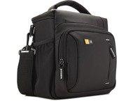Case Logic Core Nylon SLR shoulder bag, compact