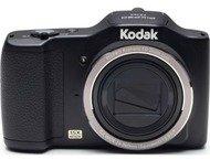 Kodak Pixpro FZ152 - Noir
