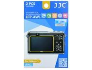 JJC LCP-AW1 LCD bescherming