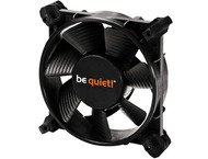 Be Quiet! Silent Wings 2 Fan 92 mm PWM