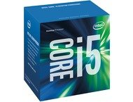 Intel Core i5-6400 (Boxed) BX80662I56400