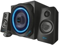 Trust GXT 628 2.1 Illuminated Speaker Limited Edition