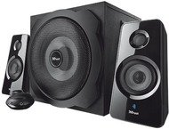 Trust Tytan 2.1 Subwoofer Speakerset with Bluetooth