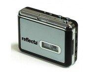 Reflecta Cassette Player Digi Tape