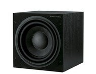 Bowers  Wilkins ASW610P  - Wit