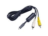 Pentax AV Kabel I-VC28