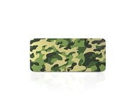 Happy Plugs Sound piece cover camouflage