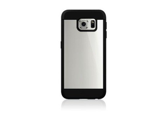coque galaxy s7 rock