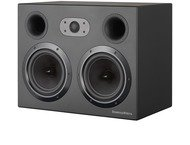Bowers  Wilkins CT7.4 LCRS Black
