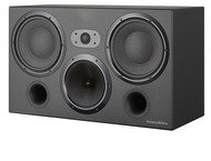 Bowers  Wilkins CT7.3 LCRS Black