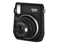 Fujifilm Instax Mini 70 - Noir