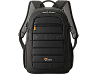 Lowepro Tahoe Bp 150, Black