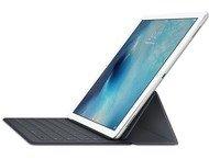 Apple Pro Smart Keyboard US/Qwerty
