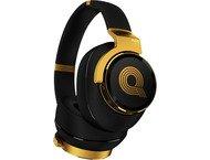 Akg N90Q LE, over-ear ANC noise cancelling HPH, goud