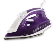 Russell Hobbs Supreme Steam 23060-56