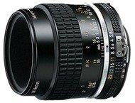 Nikon 55mm f 2.8 MC Macro