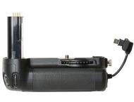 Nikon WT-3 Wifi Transmitter