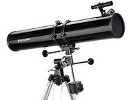Celestron Telescope Power Seeker 114Eq