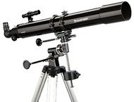 Celestron Telescope Power Seeker 80Eq