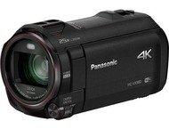 Panasonic HC-VX980EF-K 4K Camcorder