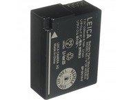 Leica BP-DC12 pour Leica Q/V-Lux 4
