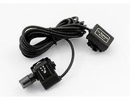 Lastolite Off camera flash cords single eTTL olympus 3m