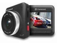 Transcend 16GB Car Video Recorder DrivePro 200
