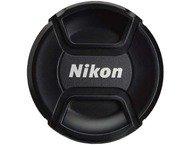 Nikon LC-82 Voorlensdop 82mm