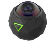 360Fly 4K Actioncam D1549984