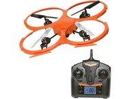 Denver drone DCH-330