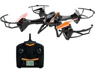 Denver drone DCH-600