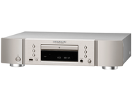 Marantz CD Player CD6006 Silver