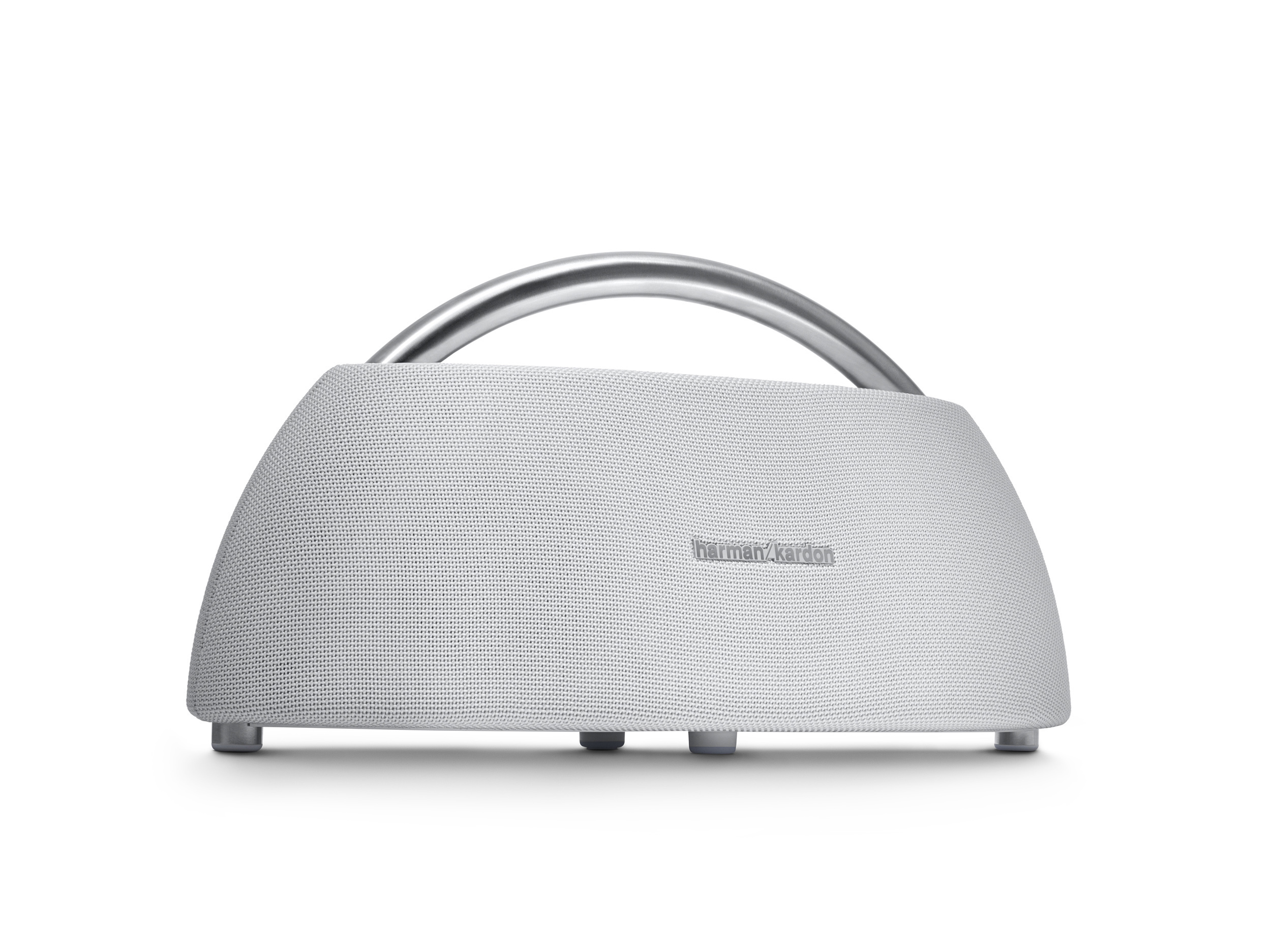 Harman kardon go play draadloze draagbare ls bat bt wit art
