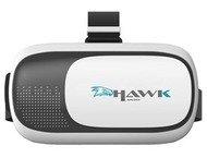 Salora Virtual Reality VR Hawk