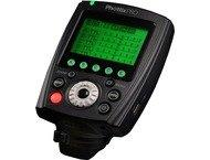 Phottix Odin II TTL flash trigger transmitter Nikon
