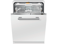 Miele Afwasautomaat G 6060 SCVi Jubilee