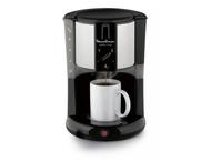 Moulinex Koffiezet Subito Mug FG290811