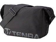 Tenba Packlite Travel Bag for BYOB 10 - Black