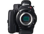Canon Cinema Eos C500 PL E Kit EUR