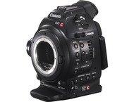 Canon Video Eos C100 EUR