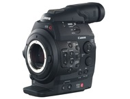Canon Video Eos C300 PL E Kit EUR