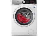 AEG L7FEE84W Wasmachine voorlader 7000 Serie A+++ -30%
