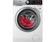 AEG L8FEE96S Wasmachine voorlader 8000 Serie A+++ -50%