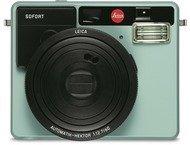 Leica Sofort - Munt