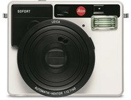 Leica Sofort - Wit