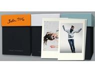 Leica SOFORT box set (3pcs Set)