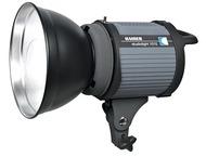 Kaiser Studiolight 1010 Halogen Studio Lighting Unit, 1000 W