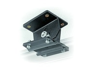 Manfrotto Adjustable mounting brkt (0942) 3215