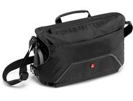 Manfrotto Pixi Messenger MA-M-AS