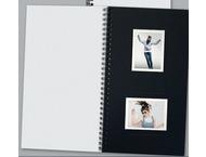 Leica SOFORT foto album